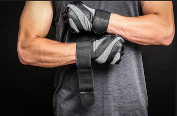 Best Gym Gloves in Sri Lanka